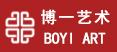 博一大奖娱乐官网首页