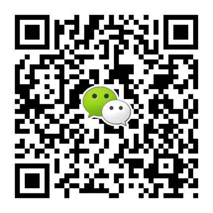 自贡大奖娱乐官网首页公司