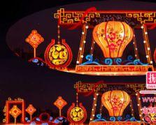 公园广场商场节庆布置都能用的大奖娱乐官网首页